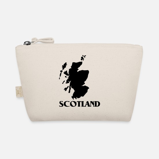 Scotland Bags & Backpacks - scotland - The Wee Pouch nature