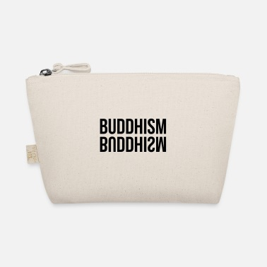 Buddhism Buddhism - The Wee Pouch