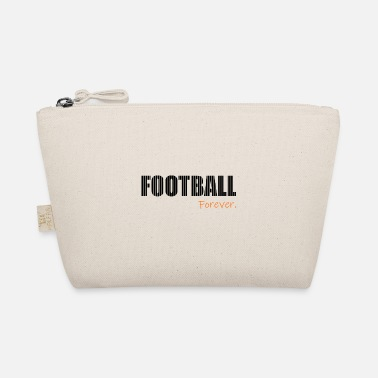 Sports Soccer. Sport - The Wee Pouch