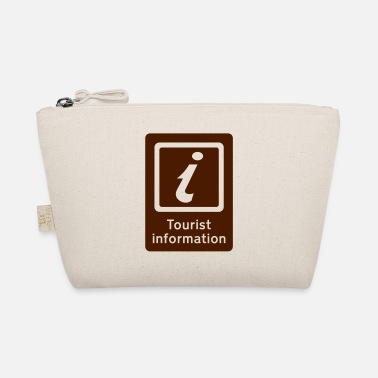 Sight Seeing Tourism,Tourist Information,Sight Seeing - The Wee Pouch