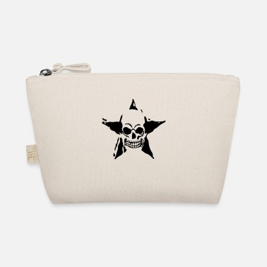 Death Star death star death head etoile7 - The Wee Pouch