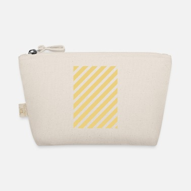 Pattern Pattern - The Wee Pouch