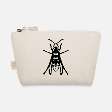 Fly-insect European hornet fly insect 1112 - The Wee Pouch