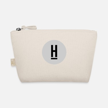 HouseMixRoom Design-H Girl - The Wee Pouch
