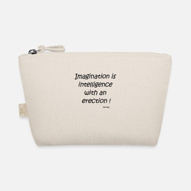 Cool Quote Cool quote - The Wee Pouch