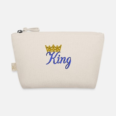 King King, king - The Wee Pouch