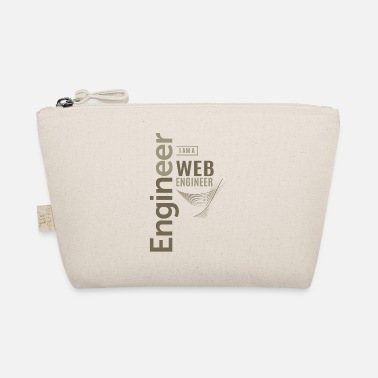 Web Engineer Web Engineer - The Wee Pouch