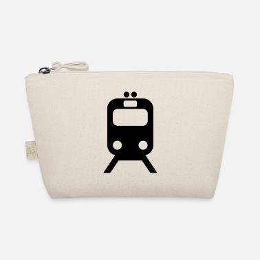 Rails Rail transportation - The Wee Pouch