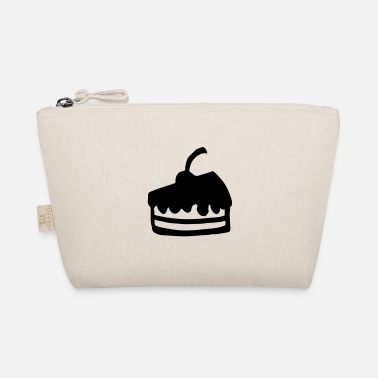 Cake Cake Cake - Birthday Cake & Gift - The Wee Pouch
