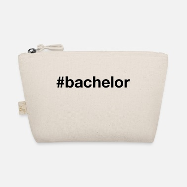 Bachelor BACHELOR - The Wee Pouch