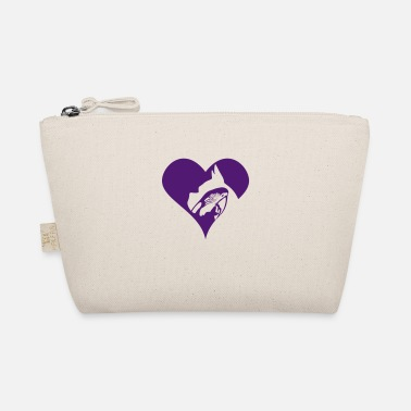 Animal Love Animals Love - The Wee Pouch