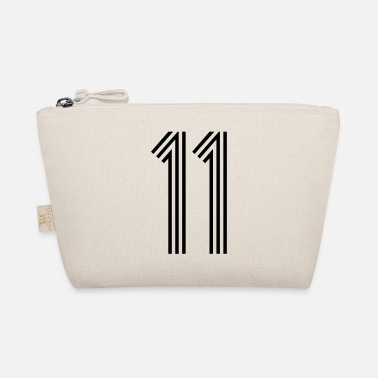 11, best football, fußball, football, soccer, - The Wee Pouch