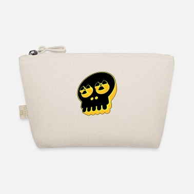 Castor Transport Radioactive 3D / Radioaktiv 3D / Radio Active 3D - The Wee Pouch