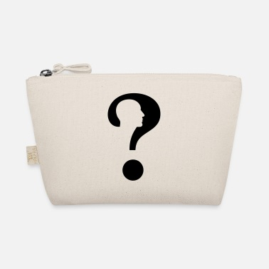 Question question - Trousse