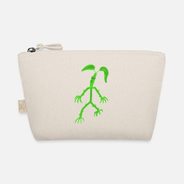 Green Thumb Green thumb - The Wee Pouch