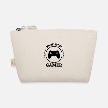 Best Gamer - The Wee Pouch