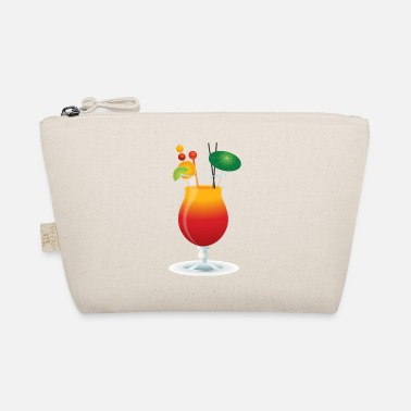 Caribbean Caribbean Cocktail - The Wee Pouch