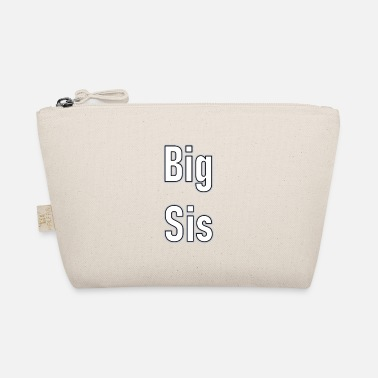 Big Sis Big Sis - The Wee Pouch