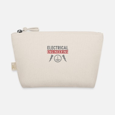 Electrical Engineering Gift - The Wee Pouch