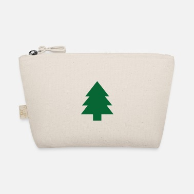 Xmastree Christmas Christmas Tree Fir Fir Tännchen XmasTree - The Wee Pouch