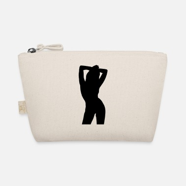Silhouette Silhouette - The Wee Pouch