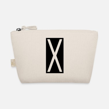 Castor Transport Rectangle X - The Wee Pouch
