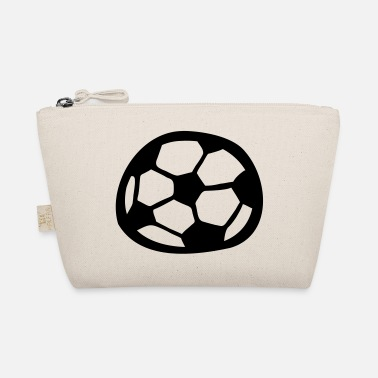 Soccer - The Wee Pouch