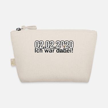 Suchbegriff: 'Schnapszahl' Taschen & Rucksäcke online ...