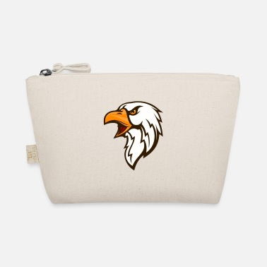 Graphic Art Eagle graphic art - The Wee Pouch