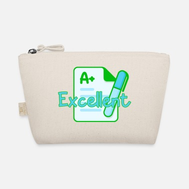 Excelent Excellent - The Wee Pouch