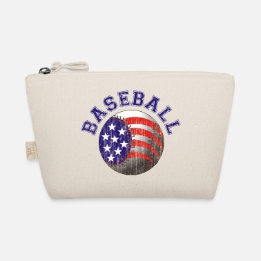 Retro Baseball - Retro - The Wee Pouch