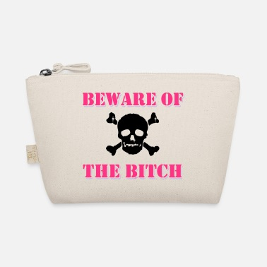 Beware of the Bitch - The Wee Pouch