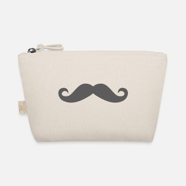 Mustache Mustache 7, mustache, mustache, mustache - The Wee Pouch