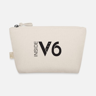 Inside V6 inside - The Wee Pouch