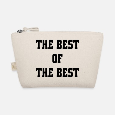 Best Of The Best Of The Best - The Wee Pouch