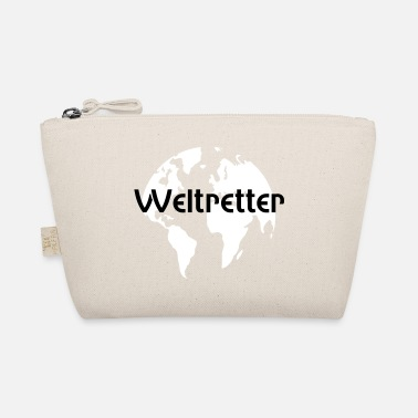 Model World Savior Weltenretter - The Wee Pouch