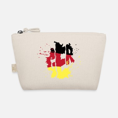 GERMANY.png - Trousse