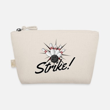 Strike Strike! - The Wee Pouch