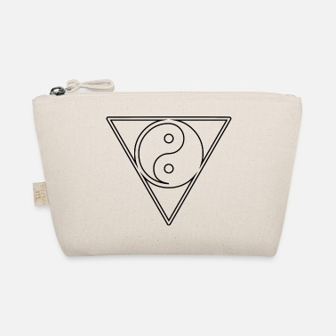 New Age Yin Yang Balance Body Mind Soul 3 - Trousse
