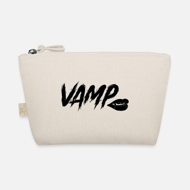 Vamps vamp - The Wee Pouch