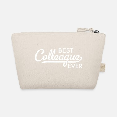 Colleague colleague - The Wee Pouch