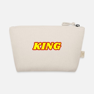 King king king - The Wee Pouch