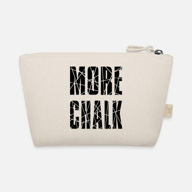 Chalk MORE CHALK - The Wee Pouch