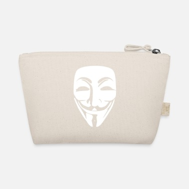 We Do Not Forgive Anonymous - The Wee Pouch