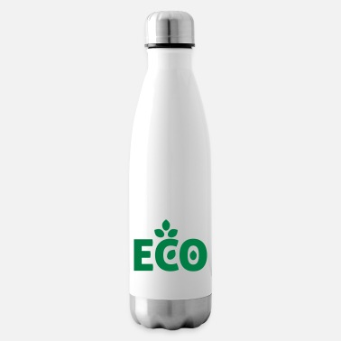 Eco eco - Thermosfles