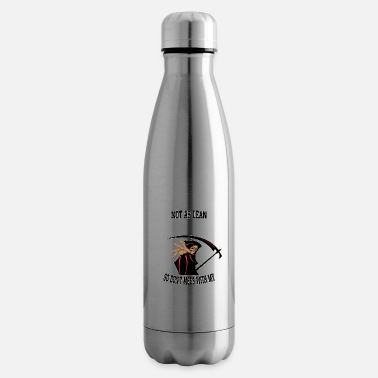 Grandpa - Insulated Water Bottle
