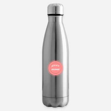 Koning Best kone - Insulated Water Bottle
