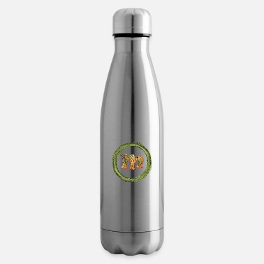 Chic e 110 m - Isolierflasche
