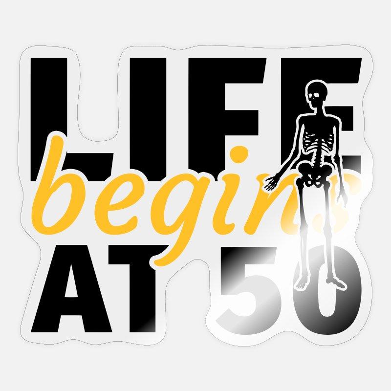 50 geburtstag lustige sprüche ideen