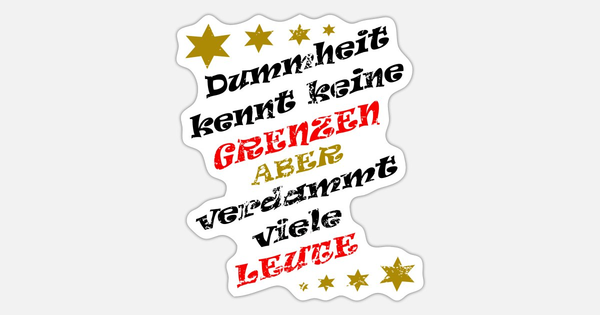Mille & Søren - Diverse andre sjove clipart